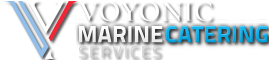 Voyonic Marine Catering Services